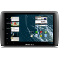 Интернет-планшет Archos 101 G9 Internet Tablet 250Gb TURBO 1.5